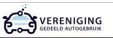 Ivm verzekering moet je lid worden van de vereniging voor gedeeld autogebruik